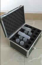 永州供應尚清源濾筒專用箱量大從優,濾筒保護箱圖片